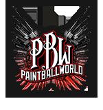 logo-pbw