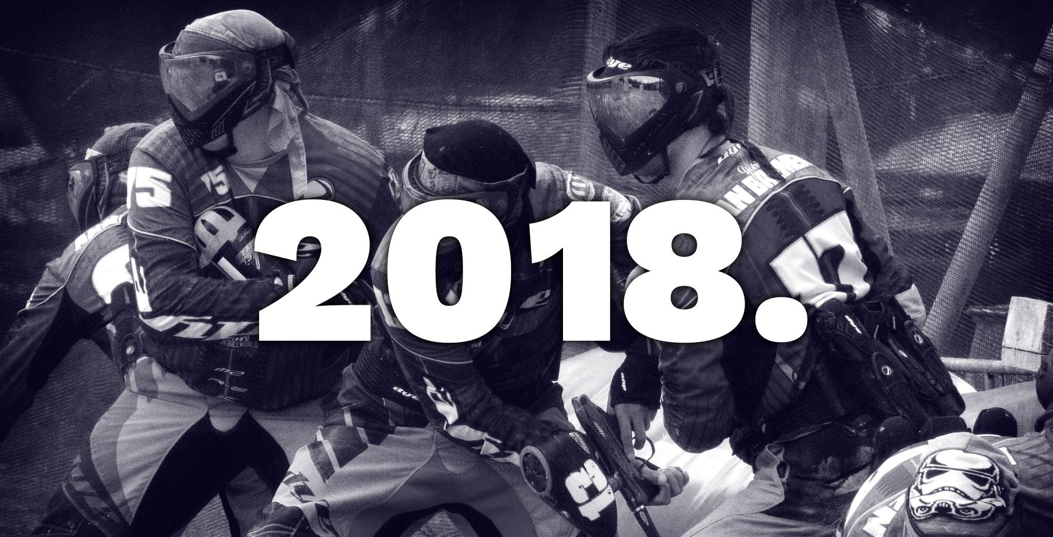 Slide-2018-3
