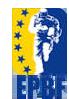 logo-nbpf
