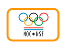 noc-nsf-logo