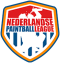 NPL - Nederlandse Paintball League