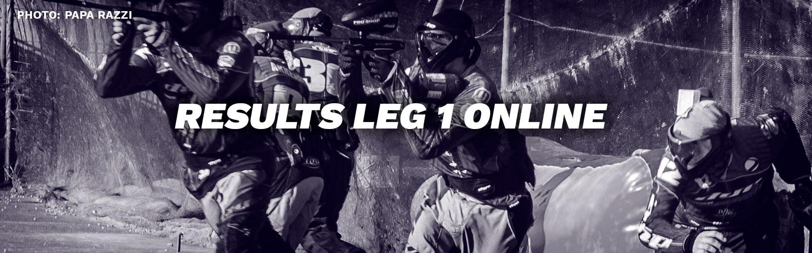 Stand Leg1