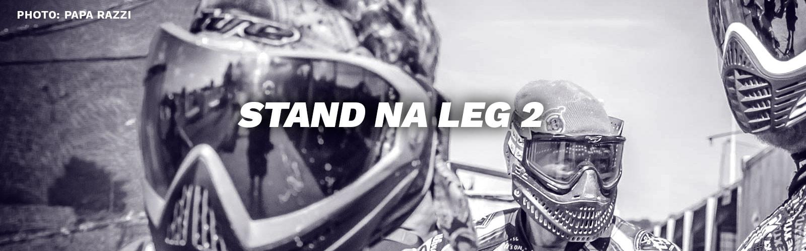 Stand Na Leg 2
