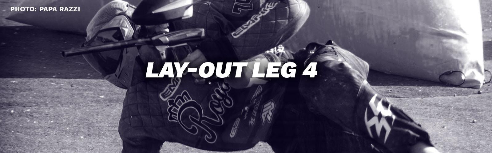 Layout Leg 4 2017